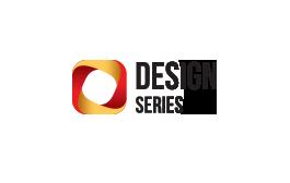 HD Design sorozat logó