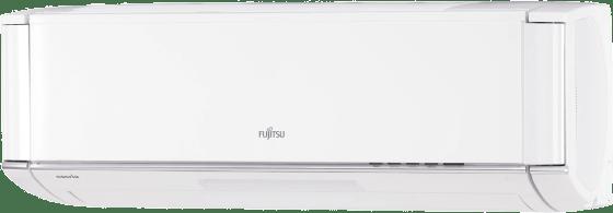 Fujitsu 12 KXCA klíma
